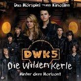 Hinter dem Horizont / Die Wilden Kerle Bd.5 (MP3-Download)