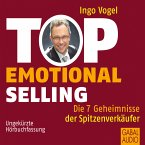 Top Emotional Selling (MP3-Download)