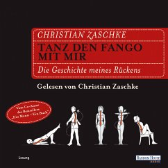 Tanz den Fango mit mir (MP3-Download) - Zaschke, Christian