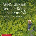 Der alte König in seinem Exil (MP3-Download)