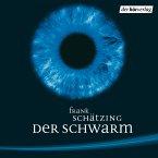 Der Schwarm (MP3-Download)