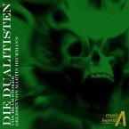 Die Dualitisten oder das Todesurteil der Zwillinge (MP3-Download)