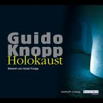 Holokaust (MP3-Download)
