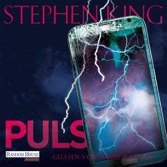 Puls (MP3-Download)