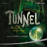 Tunnel (MP3-Download)