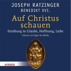 Auf Christus schauen (MP3-Download)