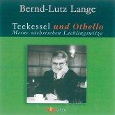 Teekessel und Othello (MP3-Download)