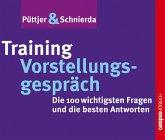 Training Vorstellungsgespräch (MP3-Download)