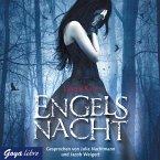 Engelsnacht / Luce & Daniel Bd.1 (MP3-Download)