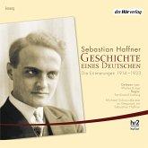 Geschichte eines Deutschen (MP3-Download)