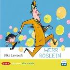 Herr Röslein (MP3-Download)