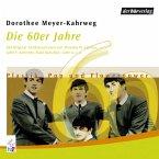 Die 60er Jahre (MP3-Download)