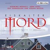 Eiskalter Mord (MP3-Download)