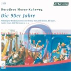 Die 90er Jahre (MP3-Download)