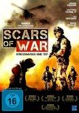 Scars of War, 1 DVD