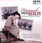 Heimweh Nach Berlin