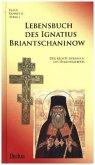 Lebensbuch des Ignatius Briantschaninow