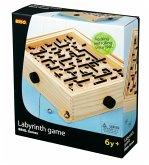 BRIO 34000 - Labyrinth
