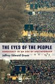 The Eyes of the People
