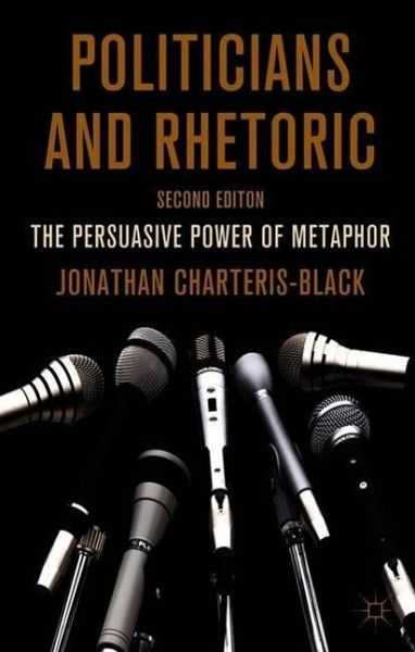 the power of rhetoric Rhetorical definition is of, relating to, or concerned with rhetoric how to use rhetorical in a sentence rhetorical language vs rhetorical questions.