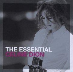 The Essential - Céline Dion