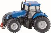 SIKU 3273 - New Holland T8.390