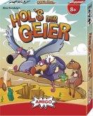Hol's der Geier (Kartenspiel)