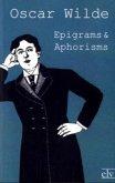 Epigrams and Aphorisms