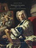 Francesco Solimena 1657-1747