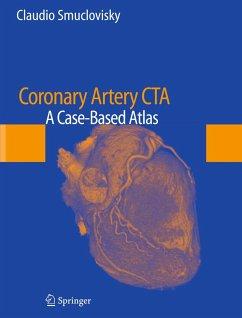 Coronary Artery CTA - Smuclovisky, Claudio