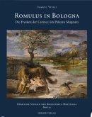 Romulus in Bologna