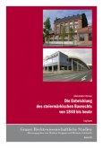 Die Entwicklung des steiermärkischen Baurechts von 1848 bis heute