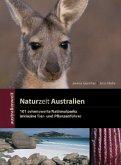 Naturzeit Australien