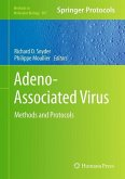Adeno-Associated Virus