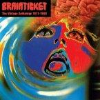 Vintage Anthology 1972-1980