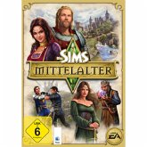 Die Sims Mittelalter (Download für Mac)