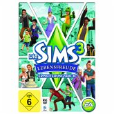 Die Sims 3: Lebensfreude Add-On (Download für Windows)