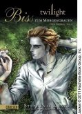 Twilight - Biss zum Morgengrauen / Biss Comic Bd.2