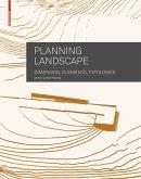 Planning Landscape