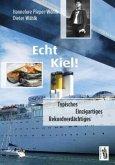 Echt Kiel