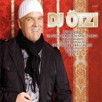 The Dj Ötzi Collection