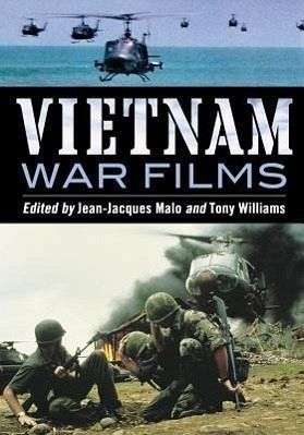 america rediscovered critical essays on literature and film of the vietnam war Michael cimino's deliberate american epic in america rediscovered: critical essays on literature and film of the vietnam the vietnam war in american film.