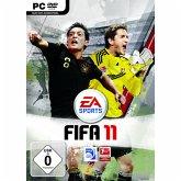 FIFA 11 (Download für Windows)