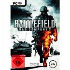 Battlefield Bad Company 2 (Download für Windows)