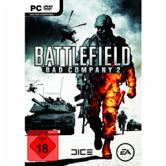 Battlefield Bad Company 2 (Download für Windows)