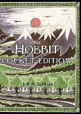 The Pocket Hobbit. 75th Anniversary Edition