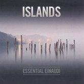 Islands-Essential Einaudi (Deluxe Edition)