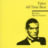 All Time Best - Reclam Musik Edition 8