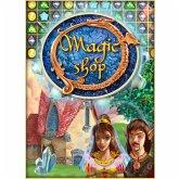Magic Shop (Download für Windows)