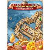 Mahjongg Artifacts (Download für Windows)